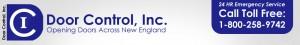 Door Control Inc. - Automatic Door Repair